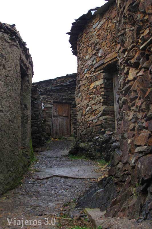 El-Gasco