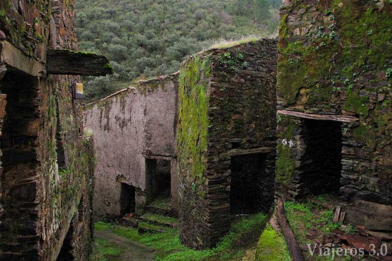 Riomalo-de-Arriba-(5)