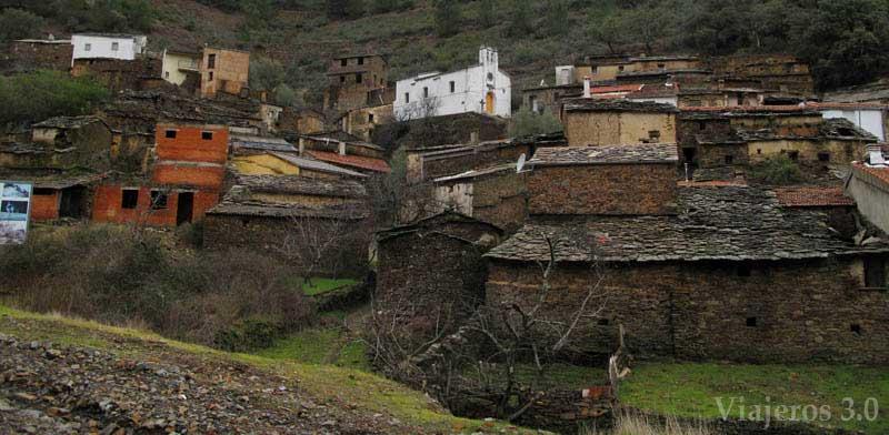 Riomalo-de-Arriba