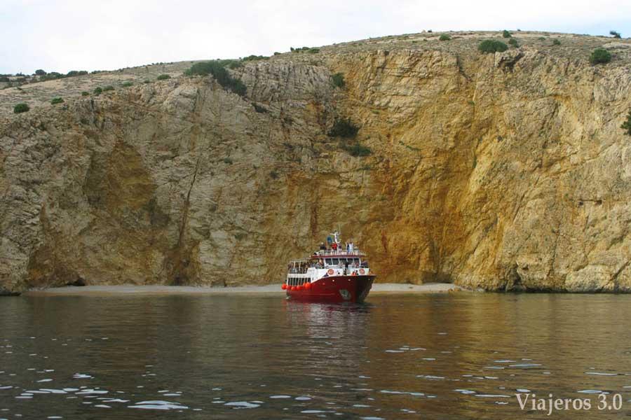 Crucero-Krk-(121)