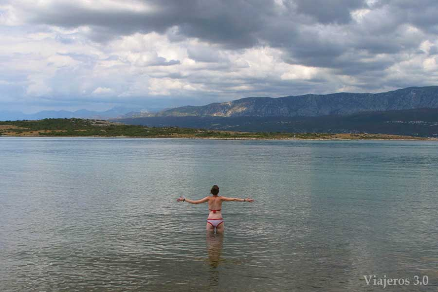 Playa-Klimno-(12)