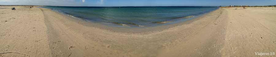 Playa-Punta-de-Algas-(20)