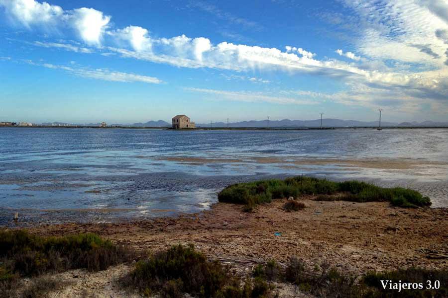 Playa-Punta-de-Algas-(39)