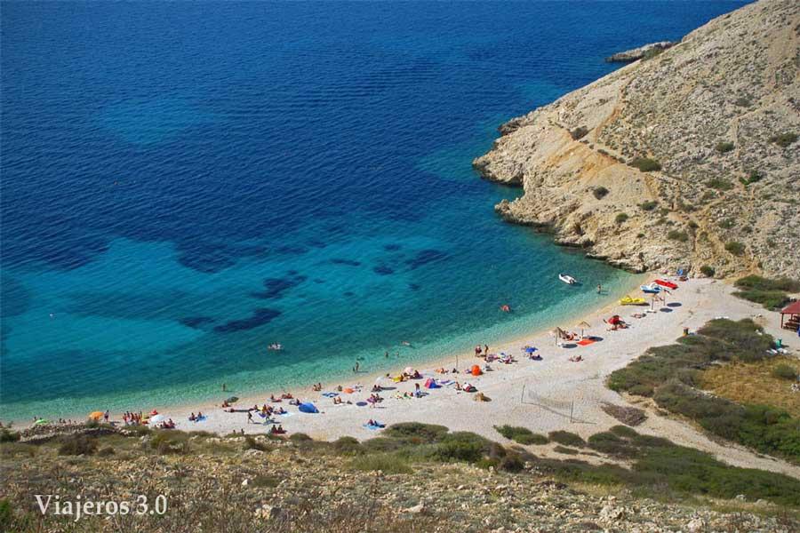 Playas-Stara-Baska-(37)