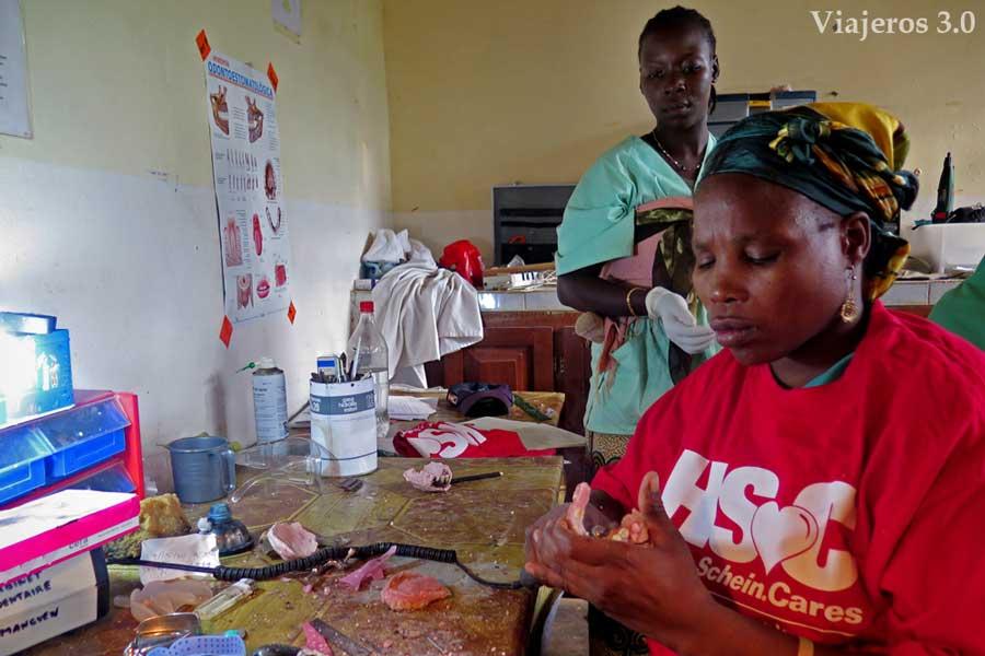 Refugiados-Camerún-(1)