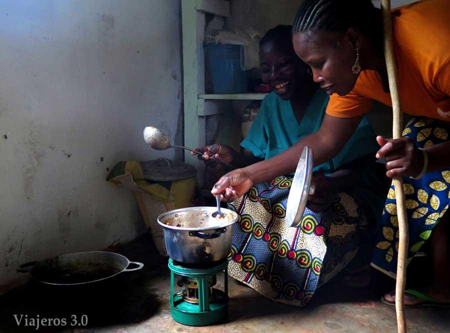 Refugiados-Camerún-(10)