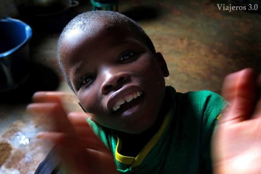 Refugiados-Camerún-(11)