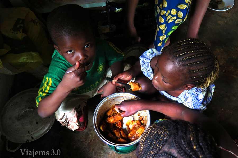 Refugiados-Camerún-(12)