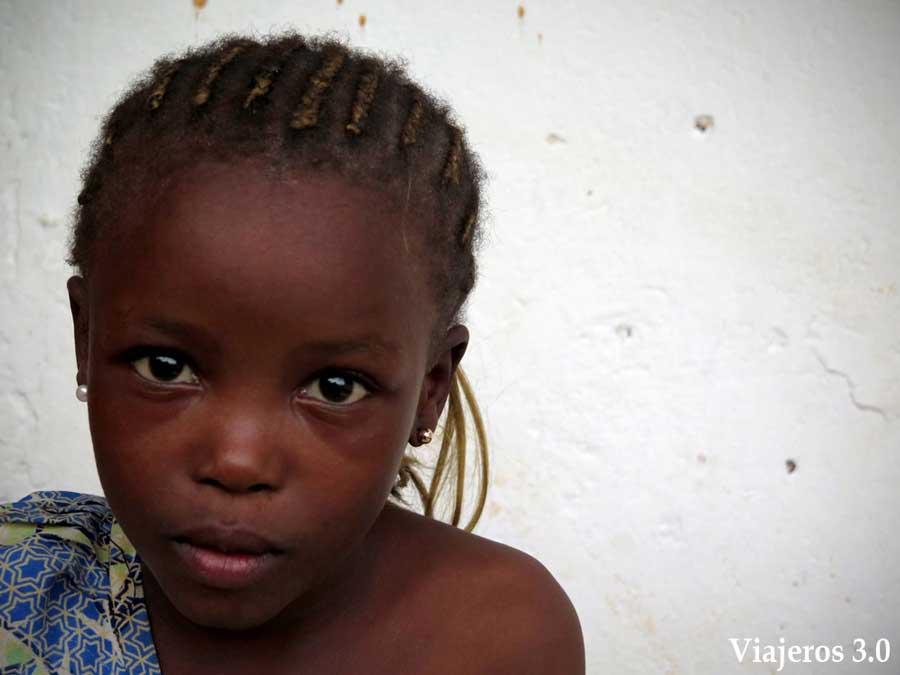 Refugiados-Camerún-(13)