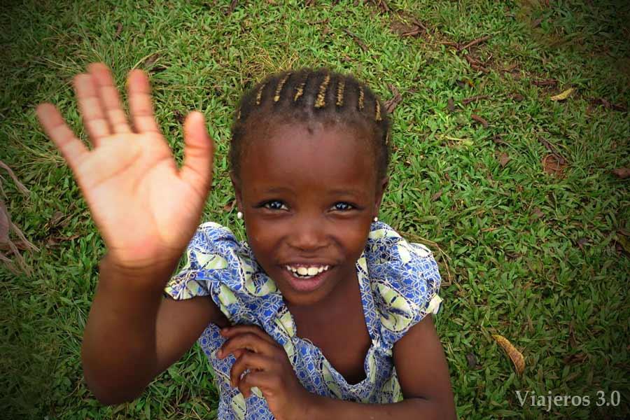 Refugiados-Camerún-(16)