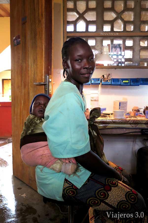Refugiados-Camerún-(2)