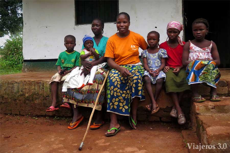 Refugiados-Camerún-(6)