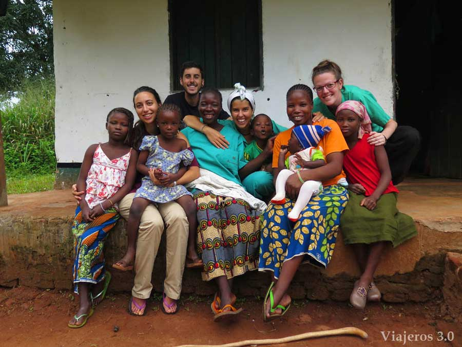 Refugiados-Camerún-(9)