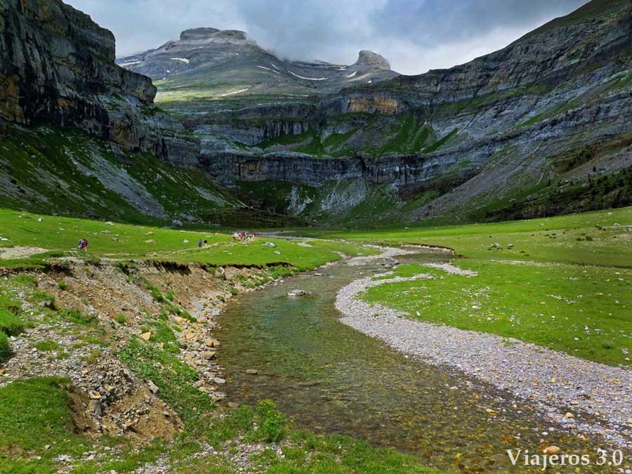 senda-de-los-cazadores-valle-de-ordesa-(9)