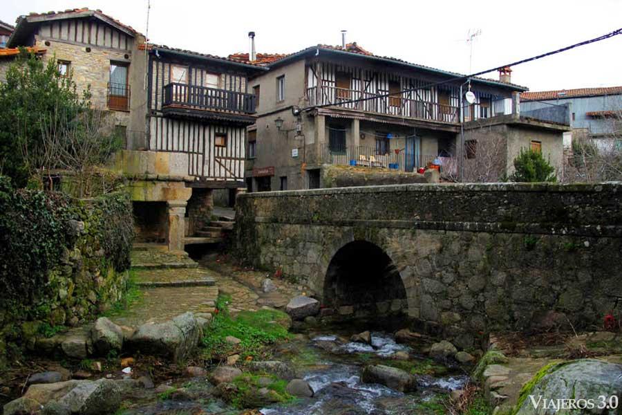 La alberca 4 viajeros 3 0 blog de viajes for Alberca las americas
