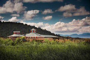 museo de la cultura del vino, Bodegas Vivanco