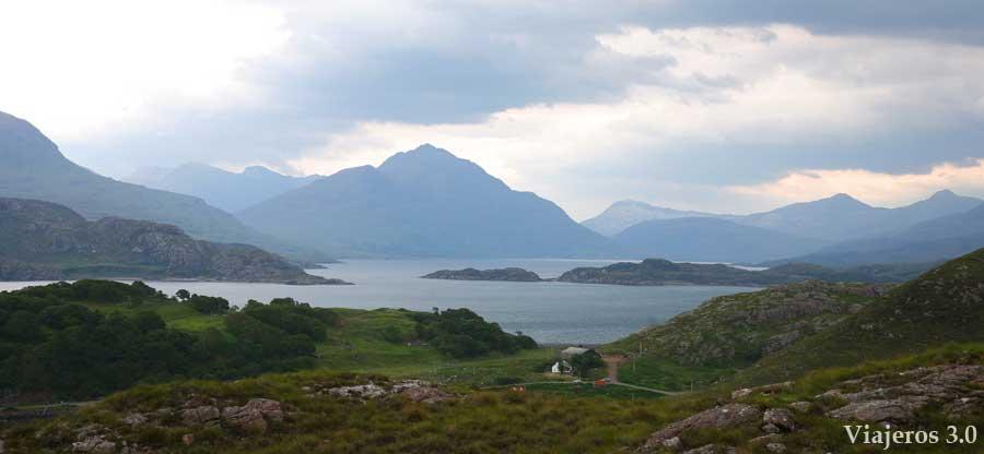 Highlands-ruta-en-coche