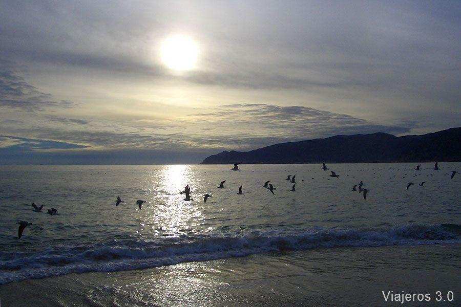 Playa de Troia, qué ver cerca de Lisboa