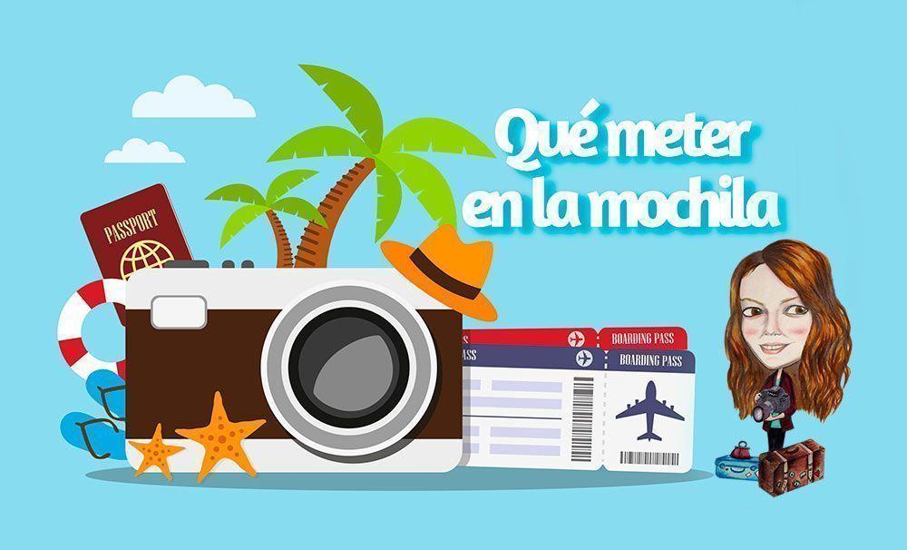 Las mejores cámaras. objetivos y accesorios: equipo de fotografía de viajes