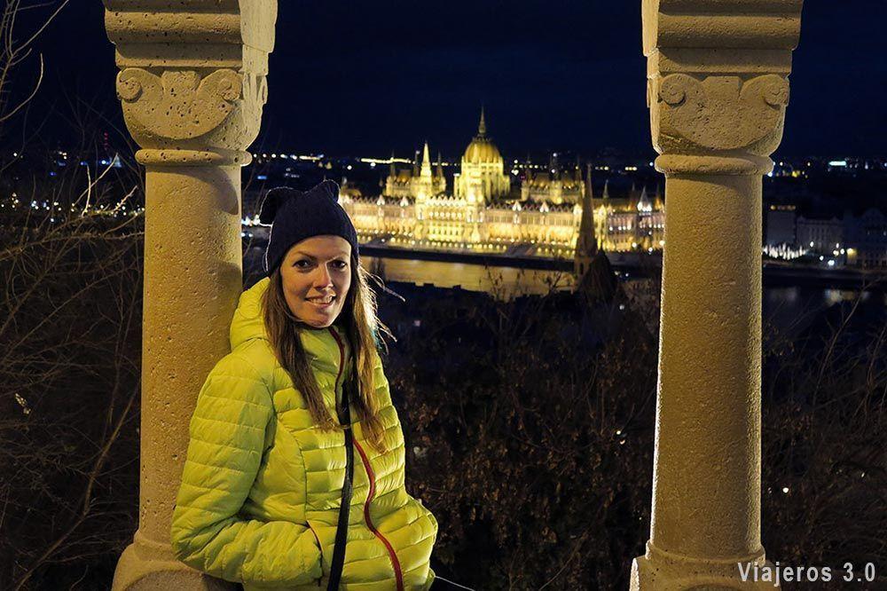 Parlamento de Budapest, qué hacer y qué ver en Budapest
