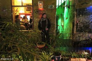 Qué ver y qué hacer en Budapest, los mejores Ruin Bars