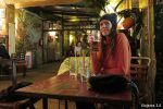 Ruin Bars, el mejor plan que hacer en Budapest