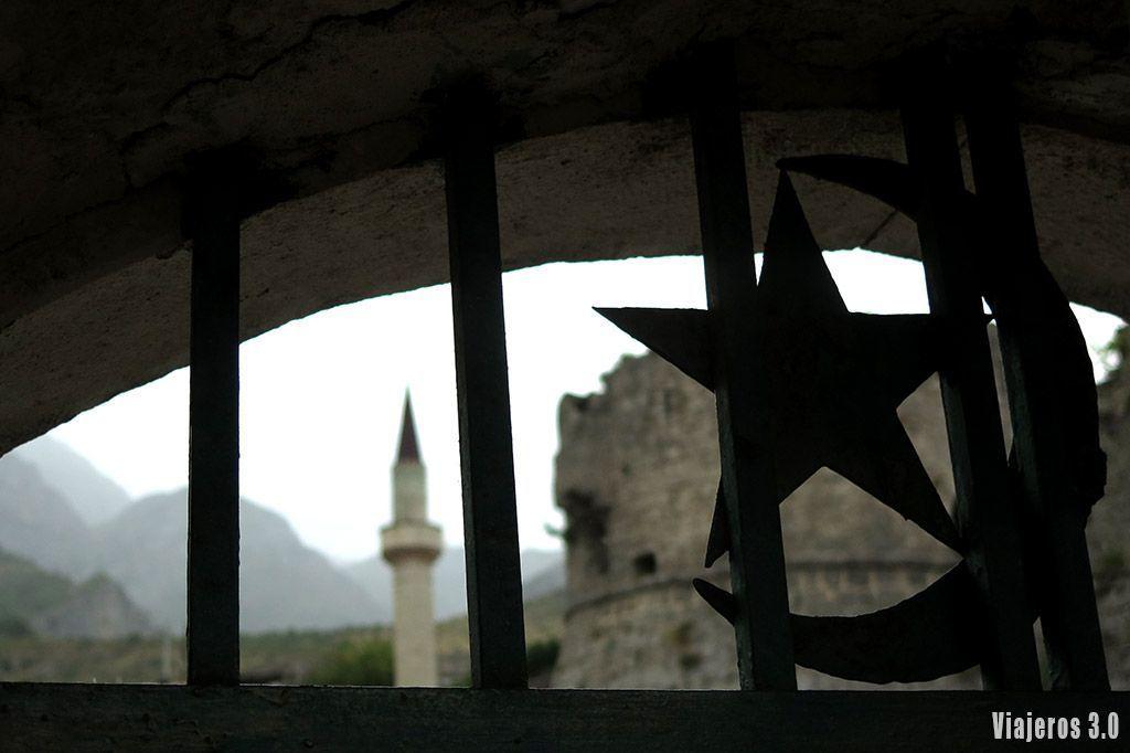 Stari Bar, guía de Montenegro en una semana