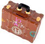 regalos viajeros, hucha para ahorrar