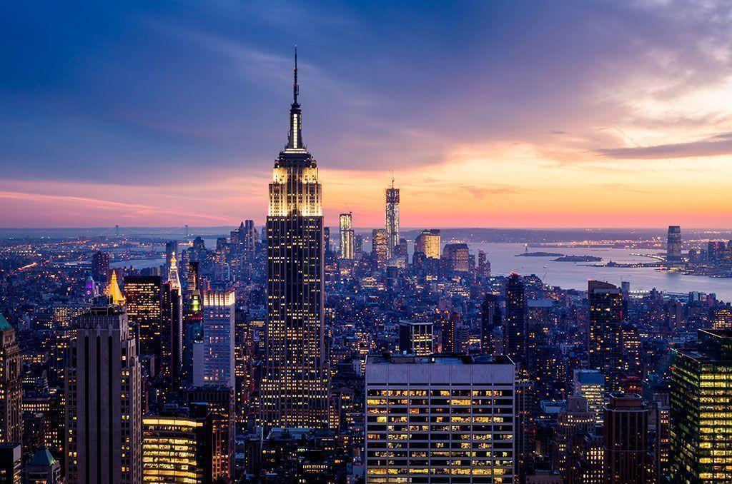 Bonito Departamento De Actas De Nacimiento Nueva York Elaboración ...