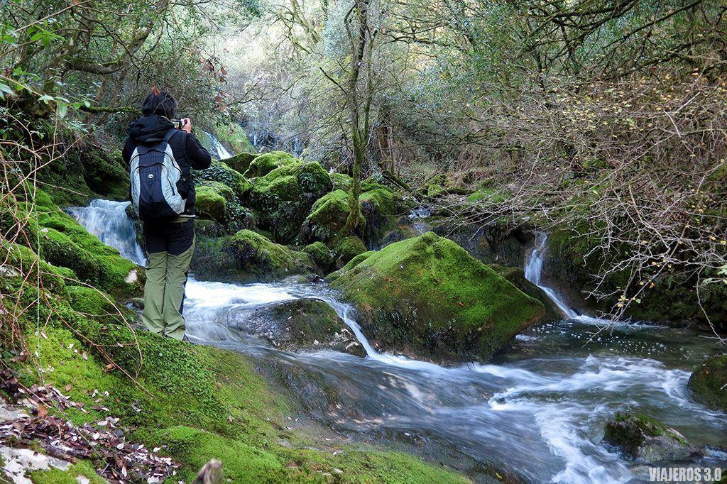 Qué ver en el Valle de Mena en Las Merindades de Burgos