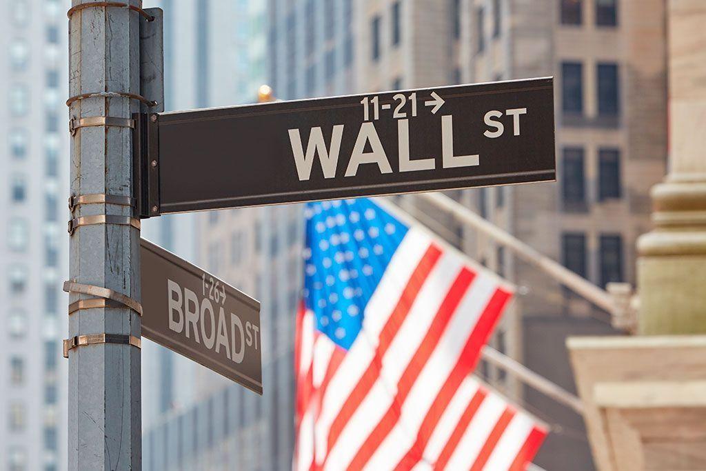Wall Street, que hacer y que ver en Nueva York