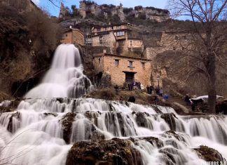 Los pueblos más bonitos de Burgos