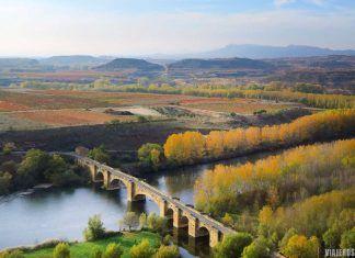Qué hacer y qué ver en La Rioja, San Vicente de la Sonsierra