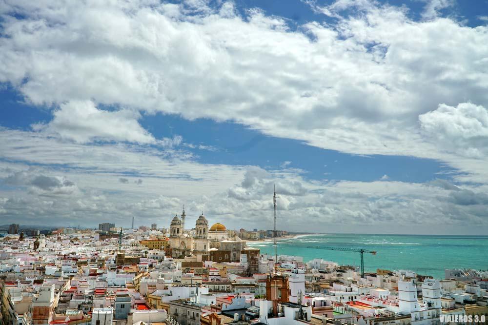 Planes que hacer en Cádiz
