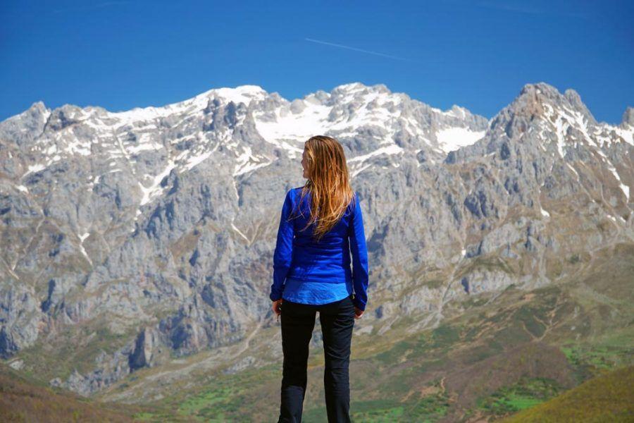 Qué ver en Valle de Valdeón, más que la Ruta del Cares