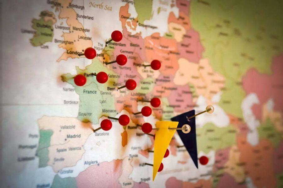 cobertura tarjeta sanitaria europea