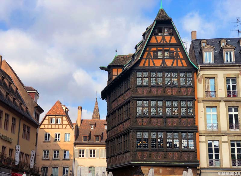 Casa Kammerzel