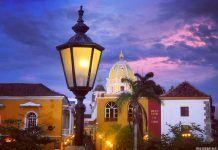 que ver y que hacer en Cartagena de Indias en 2 o 3 días