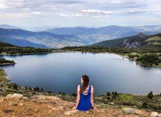 Qué ver en las Lagunas de Neila en Burgos