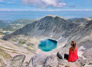 Consejos para viajar a Bulgaria por libre
