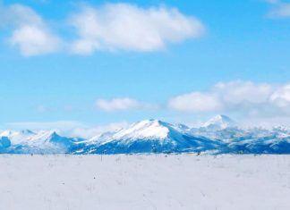 Qué ver en la Montaña Palentina