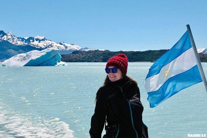 Argentina por libre