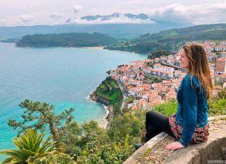 Qué ver en Lastres, Asturias