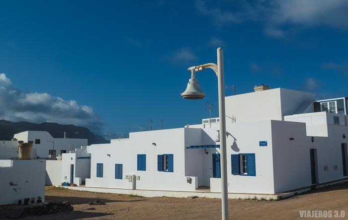 Cómo ir a La Graciosa desde Lanzarote, Islas Canarias