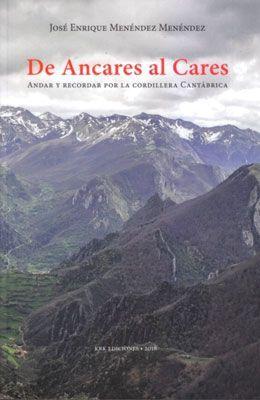 TOP10 Literatura viajera sobre España: de Ancares al Cares