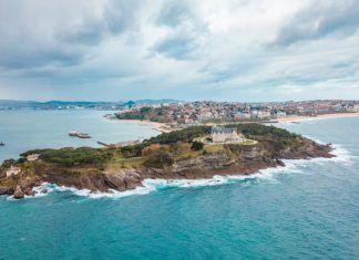 que ver en Cantabria, 15 lugares alucinantes