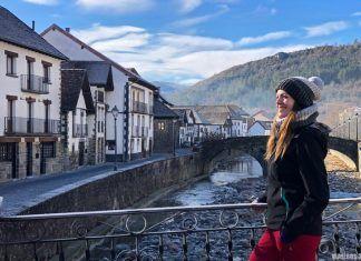 Qué ver en Ochagavía, Pirineos de Navarra