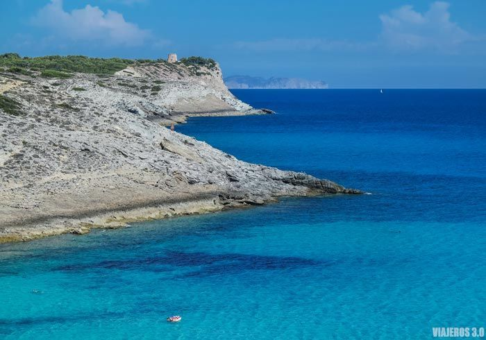 Cosas que hacer y que ver en Mallorca
