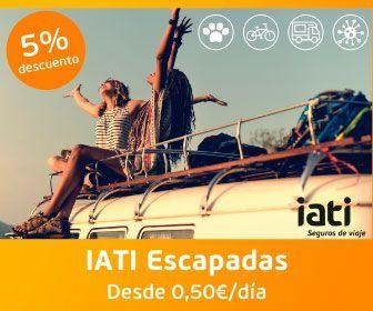 oferta-viajeros30-iati-seguros