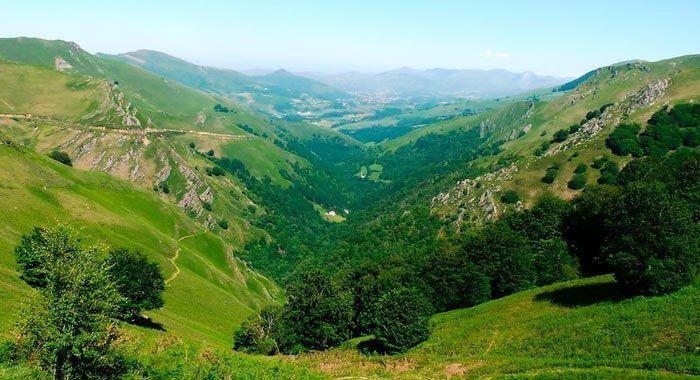 Roncesvalles, qué hacer y qué ver en Navarra